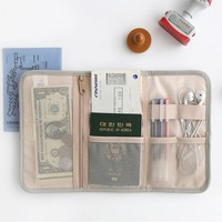 Brunch Brother Roll Up Organizer