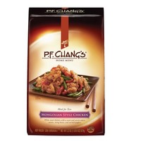P.F. Chang's Home Menu Mongolian Style Chicken, 22 oz - Walmart.com