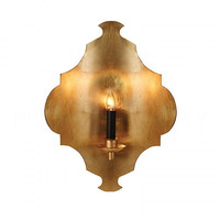 Aidan Gray Beals Wall Sconce