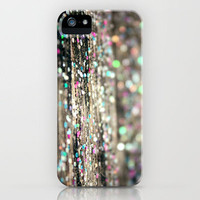 Afterparty iPhone Case by Beth - Paper Angels Photography   Society6