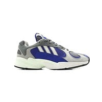 Adidas Men's Yung-1 Alpine