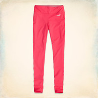Hollister Sport Leggings