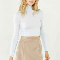 Native Youth A-Line Skirt