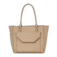 Call It Spring™ Miscavage Tote - JCPenney