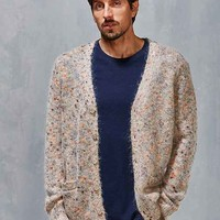 Oxford Lads Cardigan