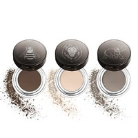 ChantecailleMermaid Eye Trio, Spring Color Collection