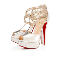 The most fashionable Classic Popular Women High Heels Shoes Sandals