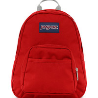 Minature Backpack | Half Pint Mini Backpack by JanSport