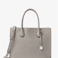 View All Luxury & Fashion Handbags | Michael Kors