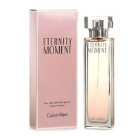 Perfect Calvin Klein Eternity Aqua Women Perfume 100ML