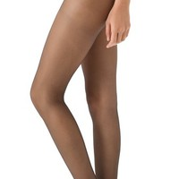 Falke Fond de Poudre Sheer Tights