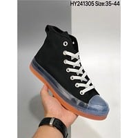 Converse Chuck Taylor All Star cheap fashion men's and Women's Sports shoes