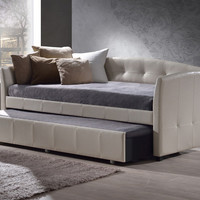 1061-napoli-daybed-with-trundle - Free Shipping!