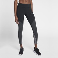 Nike Epic Lux Women's Running Tights. Nike.com