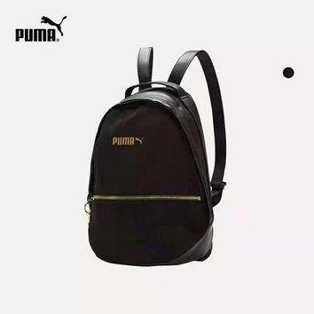 Prime Premium Archive backpack & Bags fashion bags  028