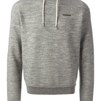Dsquared2 Classic Hoodie