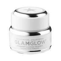 SUPERMUD CLEARING TREATMENT - GLAMGLOW | Sephora