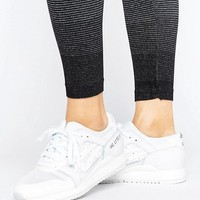 Asics Gel Lyte III Sports Performance Sneaker at asos.com