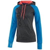 adidas Ultimate Graphic 2 Hoodie