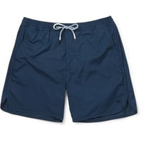 Marc by Marc Jacobs - Mid-Length Swim Shorts | MR PORTER