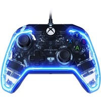 PDP Afterglow Prismatic Wired Controller for Xbox One - Walmart.com