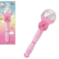 Hello Kitty Electronic Wand: Melody