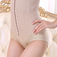 Maternity clothes postpartum belly belly support maternity postpartum belly band Pregnant Women shaping underwear