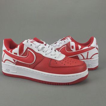 Women's and Men's NIKE AIR FORCE 1 LV8 cheap nike shoes outlet 054