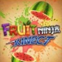 Fruit Ninja Kinect Full Game Download