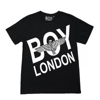 Cheap Women's and men's BOY t shirt for sale 501965868-040