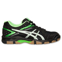 Women's Asics GEL-1150V Volleyball Shoes