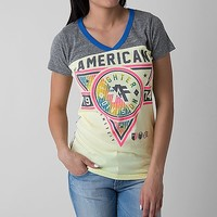 American Fighter Siena T-Shirt