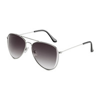 H&M - Sunglasses -