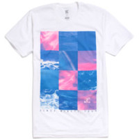 DC Shoes Squared Up T-Shirt at PacSun.com
