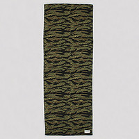 Field Assassin Scarf Tiger Camo : REED SPACE ONLINE SHOP