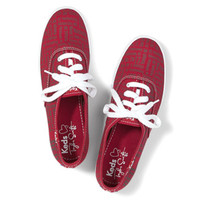 Keds Shoes Official Site - Taylor Swift's RED Tour Keds