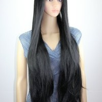 Ari Collection 10041 Lace Front Wig