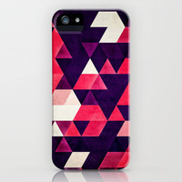 cyrysse lydy iPhone Case by Spires   Society6