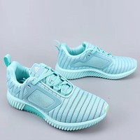 Trendsetter Adidas Climacool Women Men Casual  Sneakers Sport Shoes