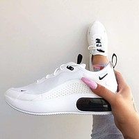 Nike Air Max Dia Sneakers