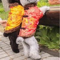 Cat Clothing For Pets Animals Ledibag And Super Cat Hoopet Clothes For Cats Wear Products Supplies Clothing Festival QQM2573