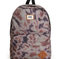 Vans Old Skool II Trippy Backpack