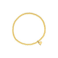 Kid Elin Everyday Stretch Bracelet