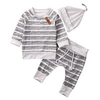 Grayson 3-Piece Set