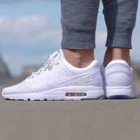 "Nike Air Max Zero ""Be True"" (Tmall ORIGINAL)"