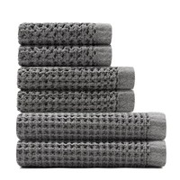 Bath Bundle - Large