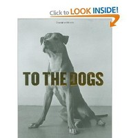 To the Dogs: Amazon.ca: Peter Culley: Books