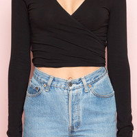 Coco Top - Just In