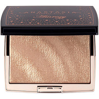 Amrezy Highlighter | Ulta Beauty