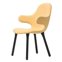 Catch Chair - A+R Store